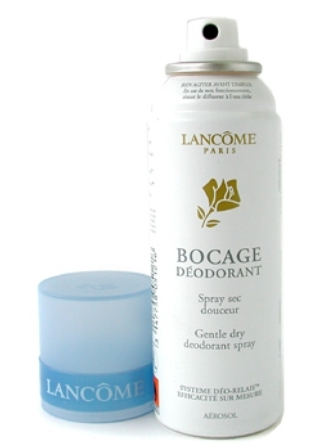 Lancome  BOCAGE 125ml DEO