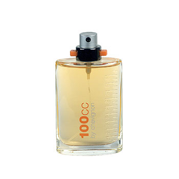 Bogart  CC by Chevignon men 100ml a/s