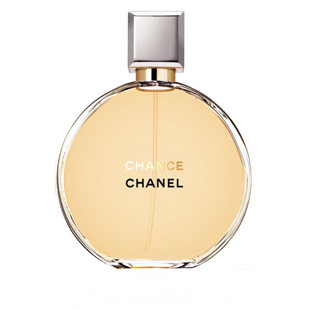 chanel chance 100ml edp. Black Bedroom Furniture Sets. Home Design Ideas