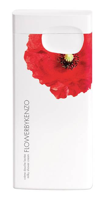 Kenzo  FLOWER BY 150ml B/Lotion