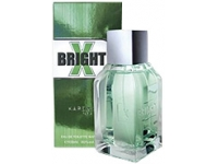 Geparlys  X-BRIGHT men 100ml