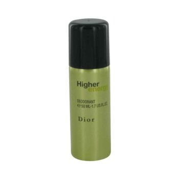 Christian Dior Higher ENERGY men   50ml DEO