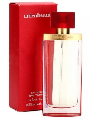 Elizabeth Arden ARDEN BEAUTY   15ml edp