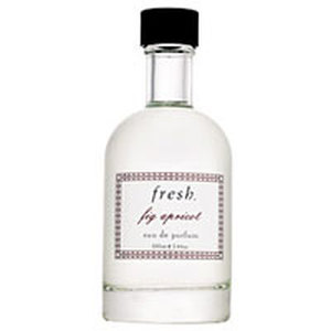 Fresh  FIG APRICOT 100ml edp