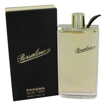 Borsalino  PANAMA men   50ml
