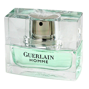 Guerlain  HOMME men   30ml