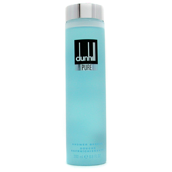 Alfred Dunhill PURE men 200ml S/Gel