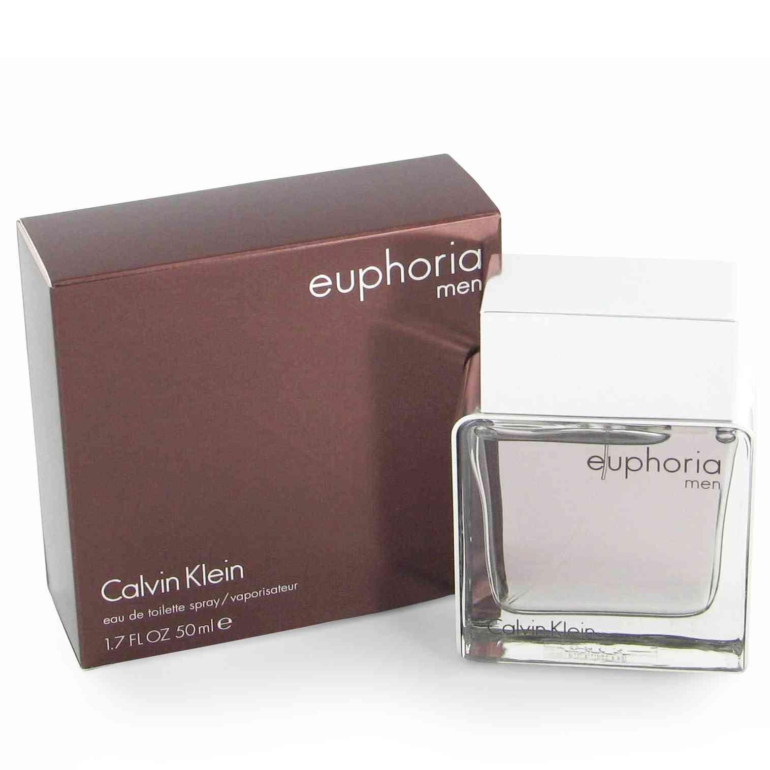 euphoria - photo #38
