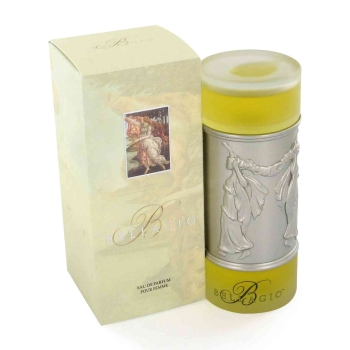Bellagio  100ml edp
