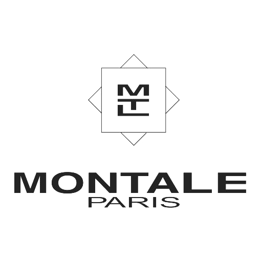 Montale_logo(1).png