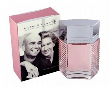 Aramis  ALWAYS   30ml edp