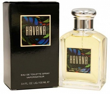 Aramis  HAVANA men 100ml
