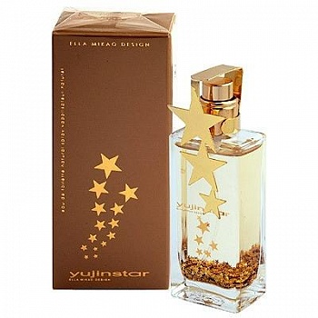 Ella Mikao  Yujin STAR 100ml edt