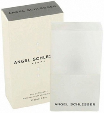 Angel Schlesser    50ml edt