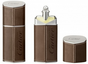 Cartier  DECLARATION men 100ml EDITION ANNIVERSAIR