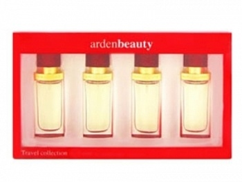 Elizabeth Arden ARDEN BEAUTY    4*10ml edp