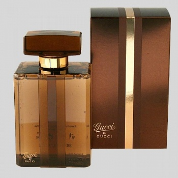 Gucci  BY GUCCI 200ml S/Gel