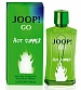 Joop!  Go Hot SUMMER men 100ml