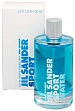 Jil Sander Sport Water for Women Туалетная вода