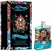 Ed Hardy  HEARTS & DAGGERS men   50ml