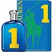 R.L.  THE BIG PONY COLLECTION 1 men 125ml