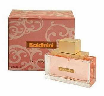 Baldinini    40ml edp