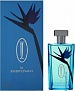 Jivago  by JOZEPH JIVAGO men 100ml