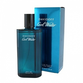 Davidoff  CW men   15ml