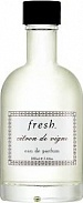 Fresh  CITRON de VIGNE 100ml edp