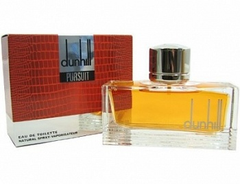 Alfred Dunhill PURSUIT men   75ml