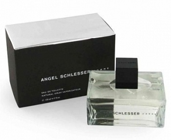 Angel Schlesser  men 125ml