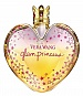 Vera Wang  Princess GLAM 100ml edt