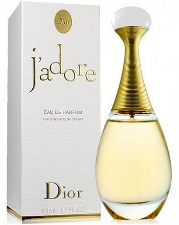 Christian Dior JADORE   50ml edP