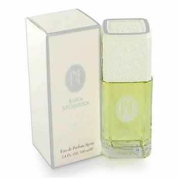 Jessica McClintock    50ml edp