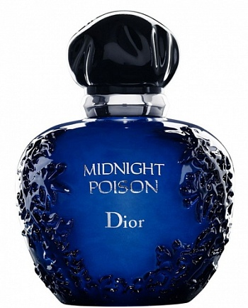 Christian Dior MIDNIGHT Poison 40ml edp EDITION