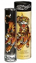 Ed Hardy  men ТИГРЫ