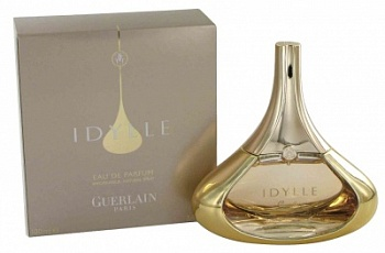 Guerlain  IDYLLE 100ml edp
