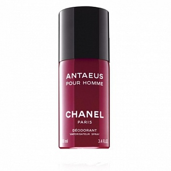 Chanel  ANTAEUS men 100ml DEO