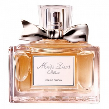 Christian Dior Miss Dior CHERIE   30ml edp