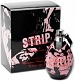 Agent Provocateur  STRIP 50ml