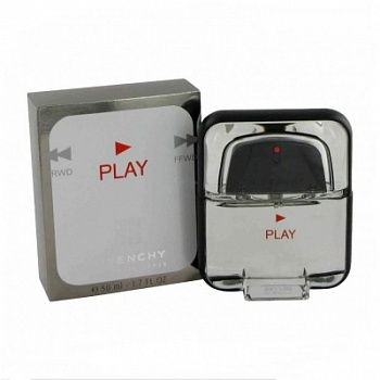 Givenchy  PLAY men   50ml