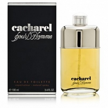 Cacharel  Pour L'HOMME men 100ml