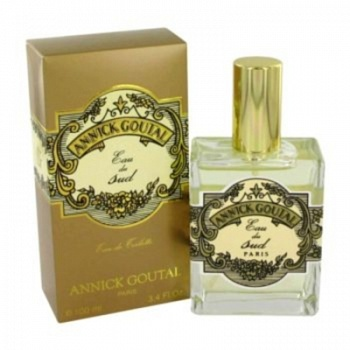 Annick Goutal  EAU du SUD men 100ml