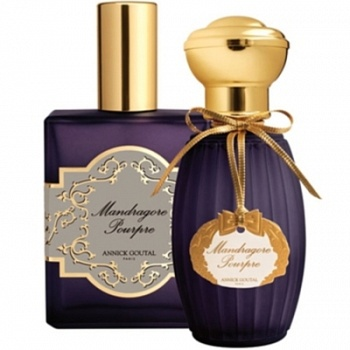Annick Goutal  MANDRAGORE POURPRE 100ml edT