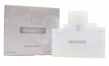Baldinini  GLACE   75ml edp