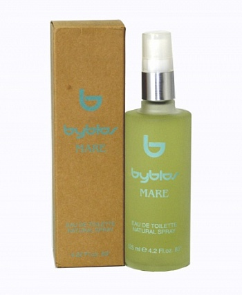 Byblos MARE men 120ml