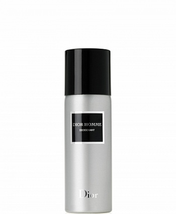 Christian Dior HOMME men 150ml DEO