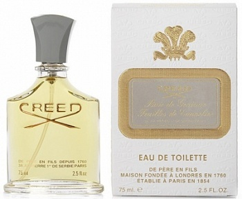 Creed  BAIE DE GENIEVRE lady   75ml