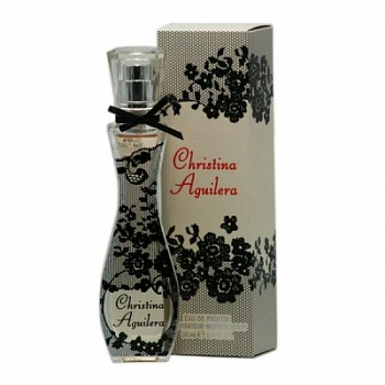 Christina Aguilera    30ml edp