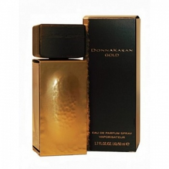 DKNY Donna Karan GOLD   30ml edP